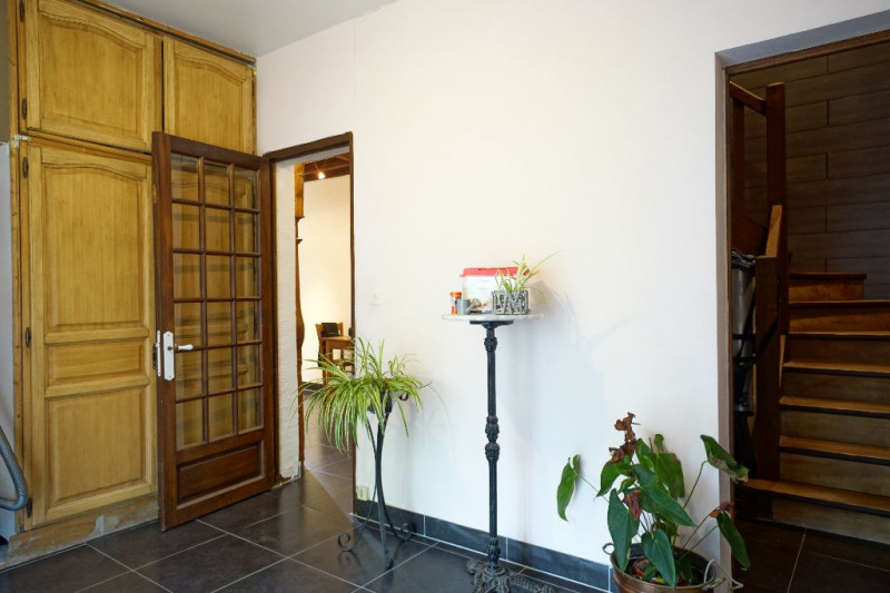 Sale house / villa Les andelys 187 000€ - Picture 4