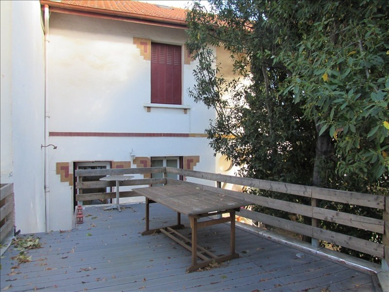 Sale house / villa Beziers 215 000€ - Picture 2