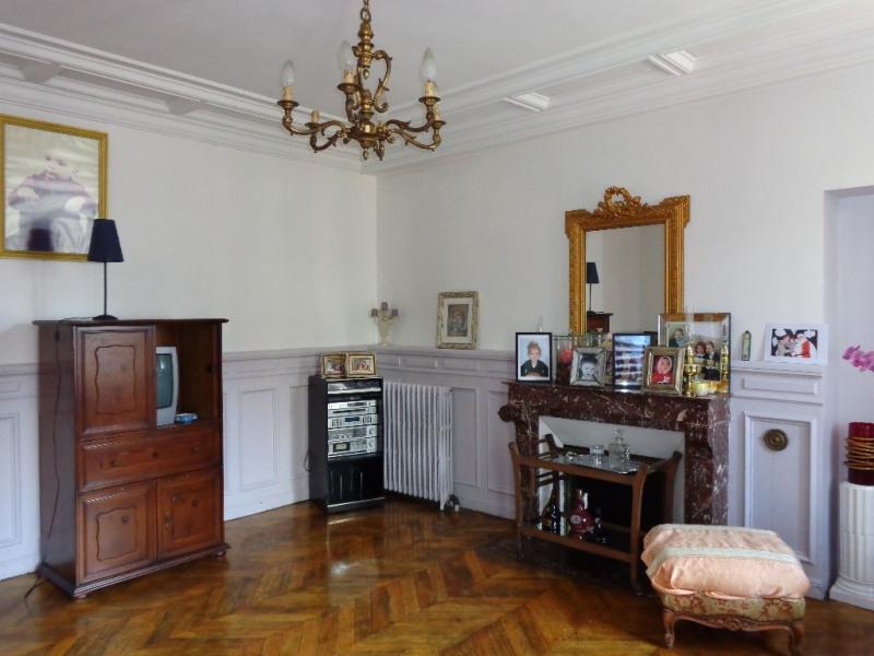 Sale house / villa Rosny sur seine 505000€ - Picture 8
