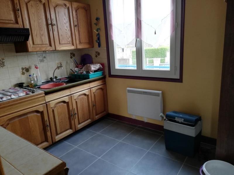 Revenda casa Auneau 213000€ - Fotografia 4
