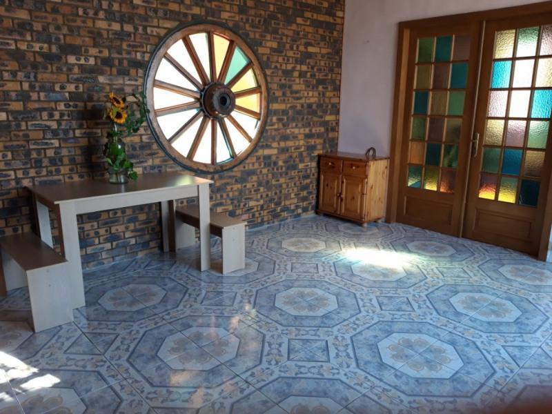 Sale house / villa Marseille en beauvaisis 189000€ - Picture 2