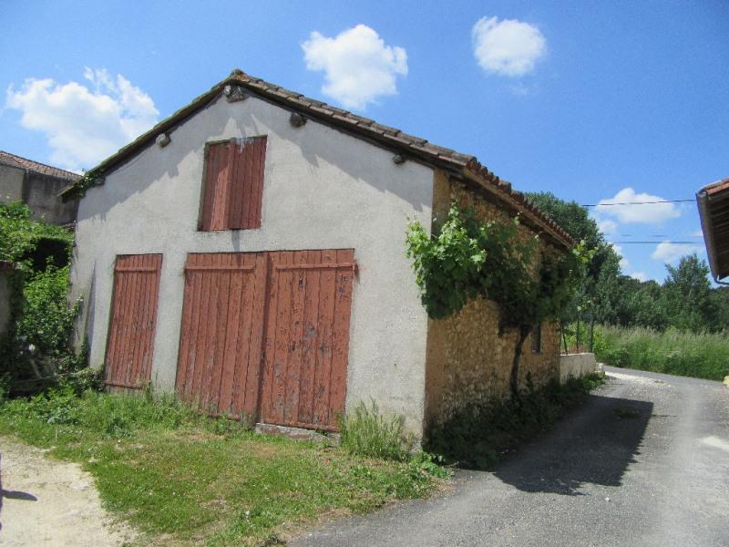 Vente maison / villa Saint astier 127200€ - Photo 2