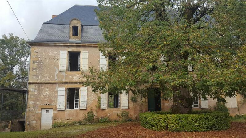 Vente de prestige maison / villa Tourtoirac 327000€ - Photo 2