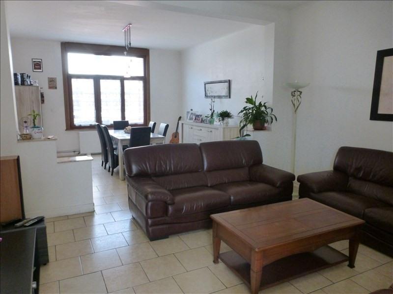 Vente maison / villa Pernes 164000€ - Photo 7
