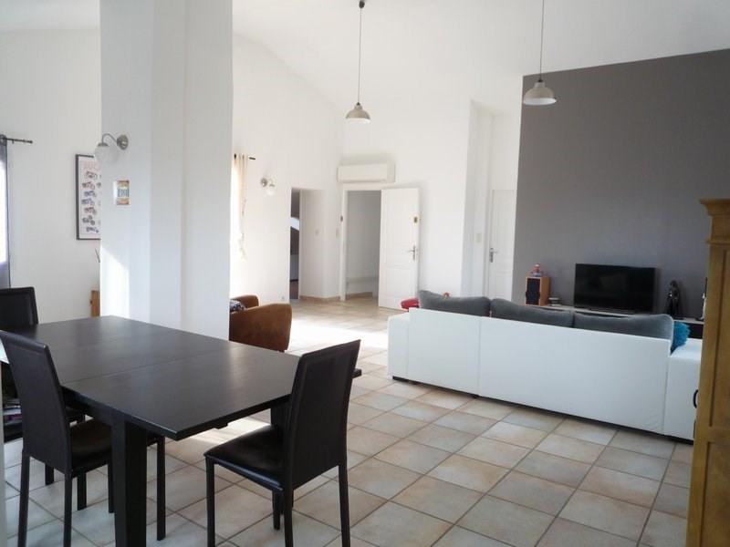 Vente appartement Serignan du comtat 189000€ - Photo 3