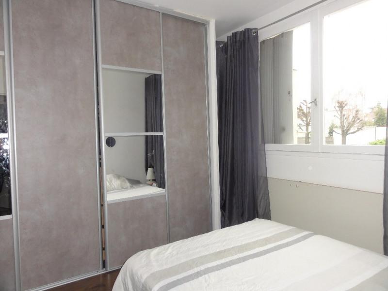 Sale apartment Chatou 185500€ - Picture 2