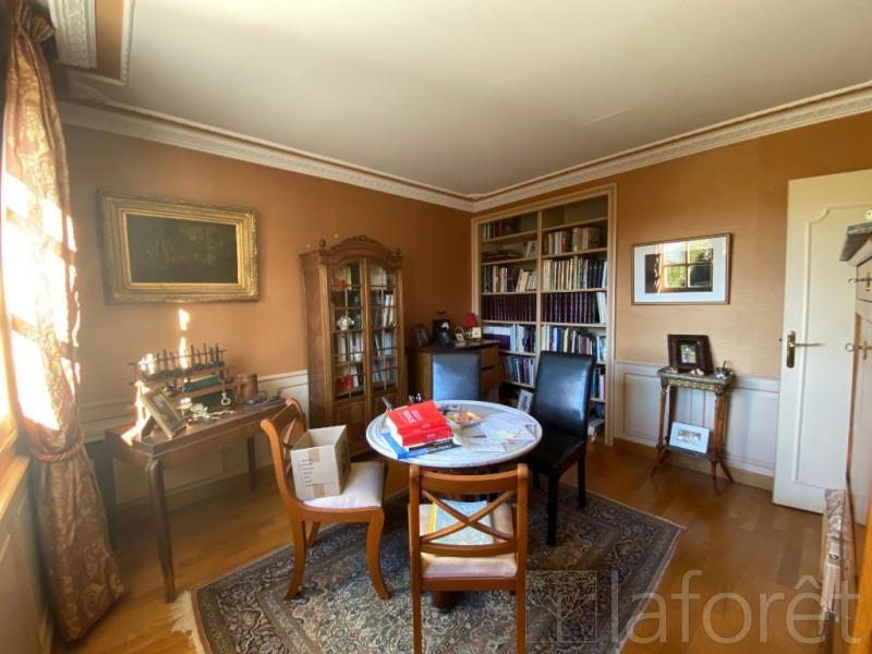 Sale house / villa Ruy 439900€ - Picture 5