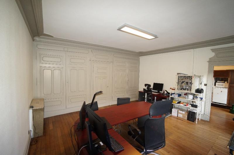 Sale apartment Vienne 252000€ - Picture 11