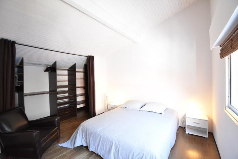 Vente de prestige maison / villa Seignosse 664000€ - Photo 6