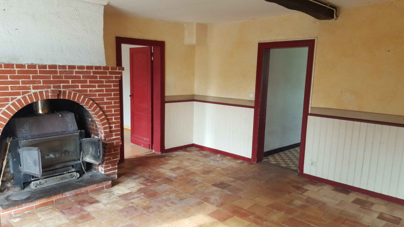Vente maison / villa Saint-martial-d'artenset 99 950€ - Photo 3