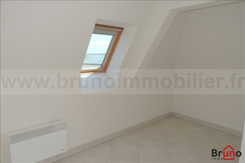 Vente de prestige appartement Le crotoy  - Photo 11