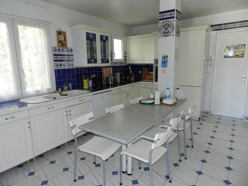 Affitto per le ferie appartamento La grande motte 2080€ - Fotografia 3