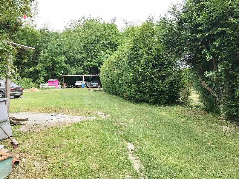 Vente maison / villa La tour du pin 180000€ - Photo 3