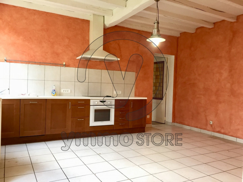 Sale house / villa Macau 550000€ - Picture 6