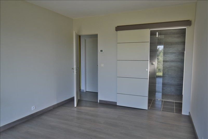 Sale house / villa Pau 340000€ - Picture 8