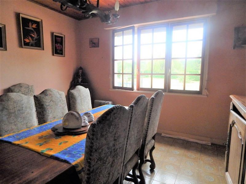 Vente de prestige maison / villa Breuillet 651000€ - Photo 5