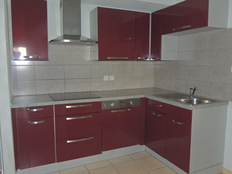 Sale apartment Lescar 130000€ - Picture 2
