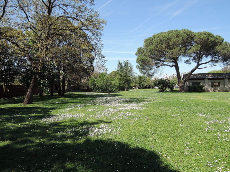 Vente maison / villa Toulouse 680 000€ - Photo 9