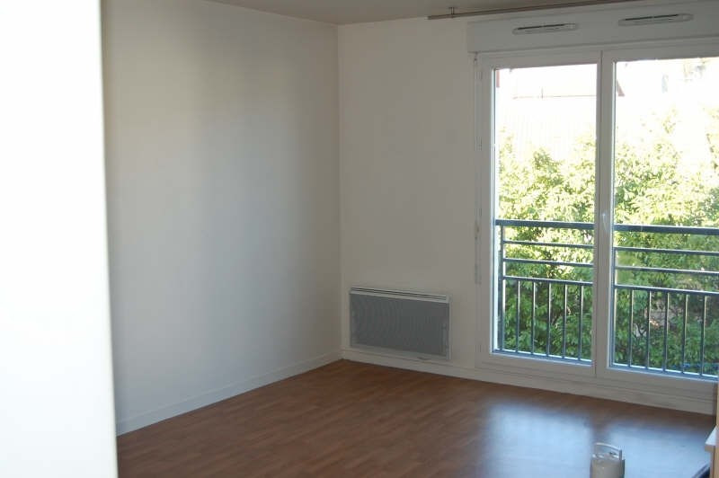 Location appartement Athis mons 964€ CC - Photo 2