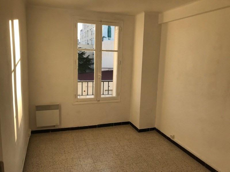 Location appartement La seyne-sur-mer 545€ CC - Photo 3