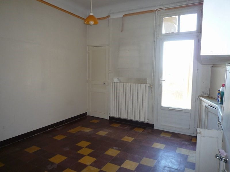 Sale apartment Orange 79 500€ - Picture 5