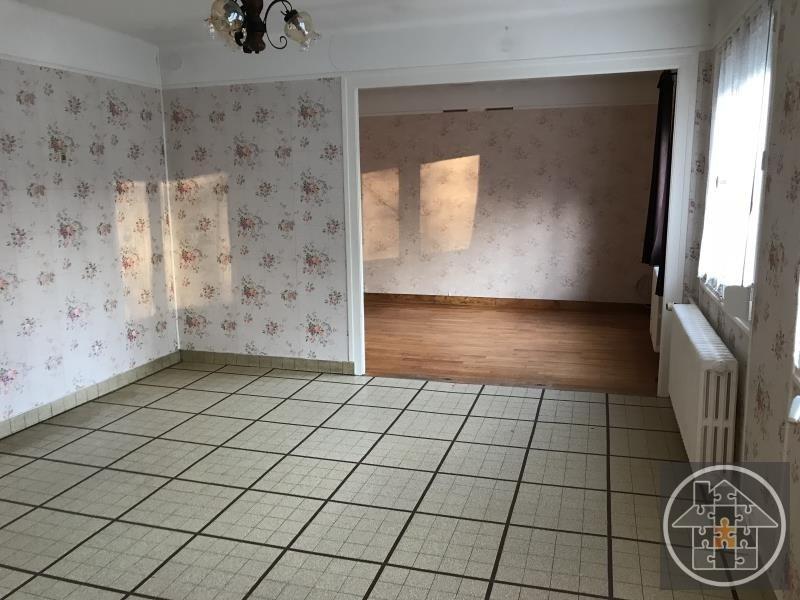 Vente maison / villa Compiegne 144000€ - Photo 6