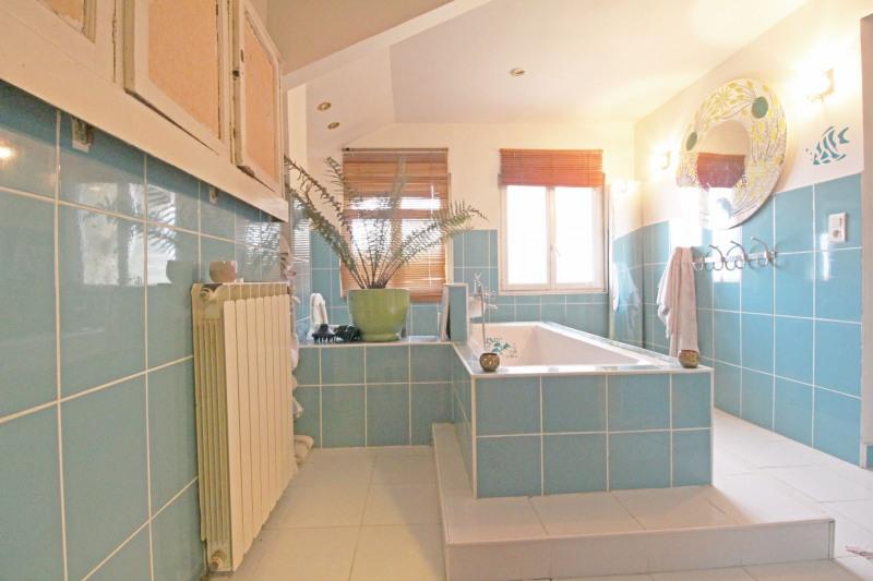 Vente maison / villa Saint-andré-de-seignanx 725000€ - Photo 10