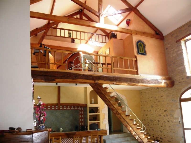 Immobile residenziali di prestigio casa Pau- 13 mns sud de pau 795000€ - Fotografia 4