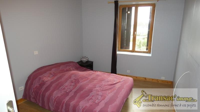 Sale house / villa Lezoux 155490€ - Picture 6