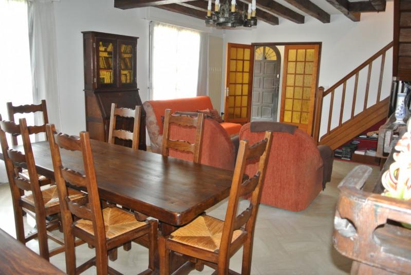 Sale house / villa Clichy-sous-bois 433000€ - Picture 5