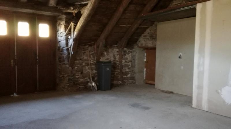 Vente maison / villa Les estables 212000€ - Photo 12