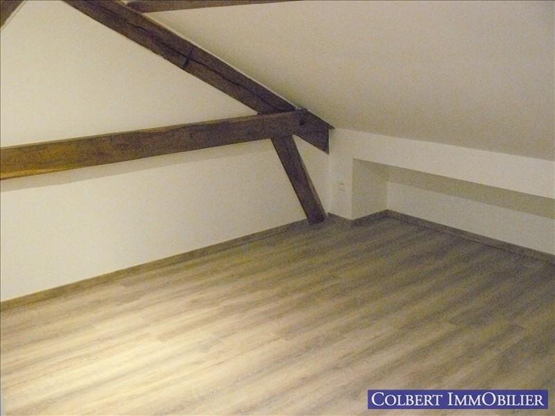 Alquiler  casa Beaumont 700€ CC - Fotografía 7