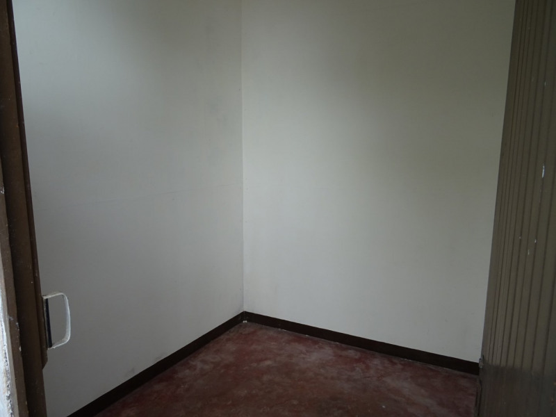 Vente maison / villa St denis 447000€ - Photo 14