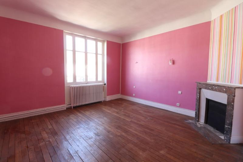 Sale house / villa Montargis 169900€ - Picture 11