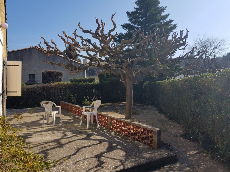 Vente maison / villa Barbentane 223 000€ - Photo 3