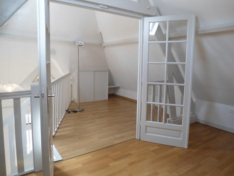 Revenda casa Deauville 349000€ - Fotografia 2