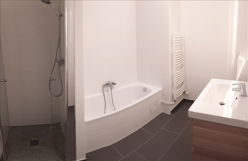 Rental apartment Louveciennes 2050€ CC - Picture 5