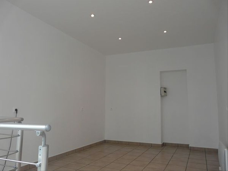 Sale empty room/storage Pau 39000€ - Picture 2