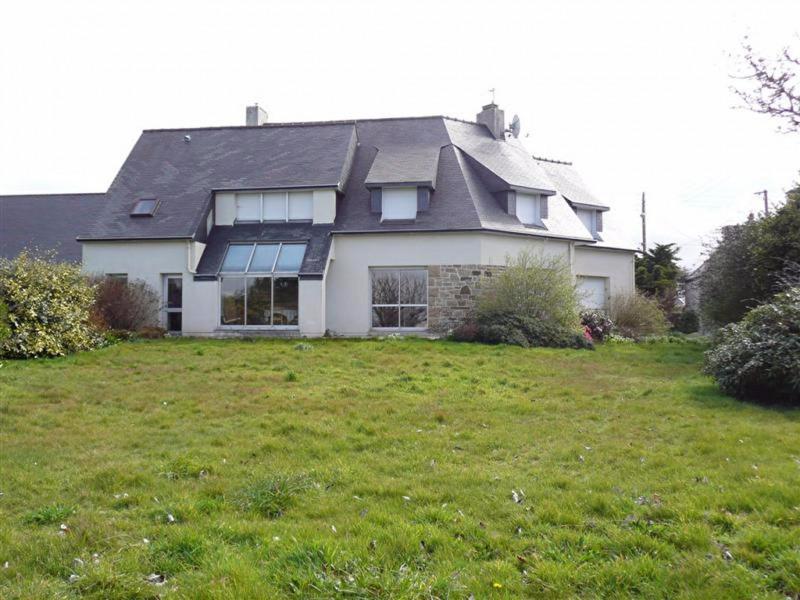 Sale house / villa Plouhinec 333000€ - Picture 3