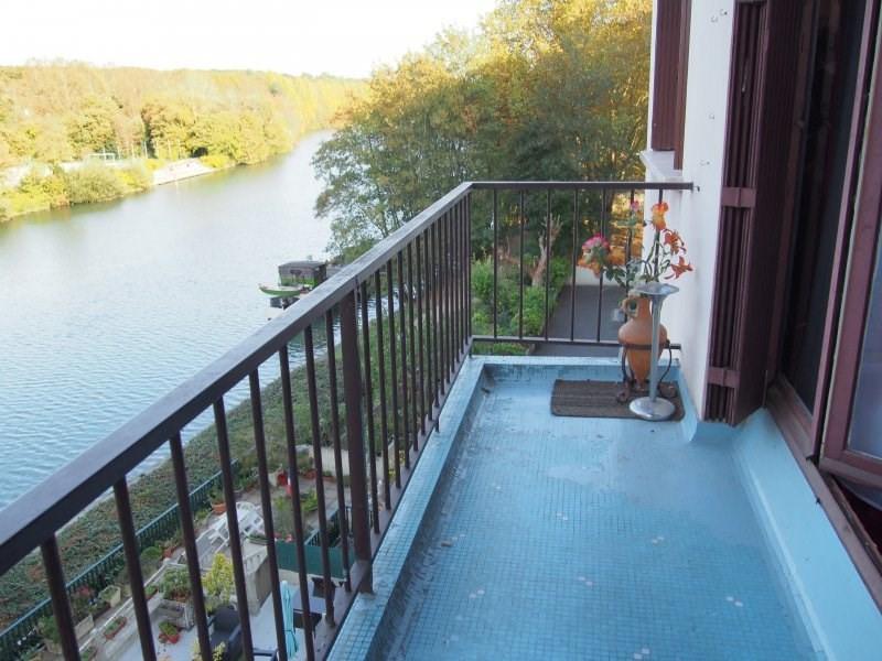 Revenda apartamento Maisons alfort 325000€ - Fotografia 1