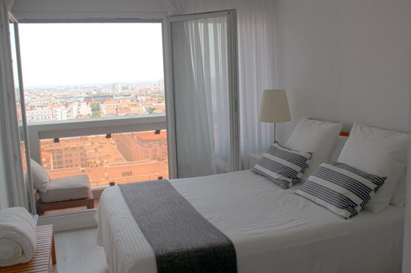Vente appartement Lyon 6ème 524000€ - Photo 4