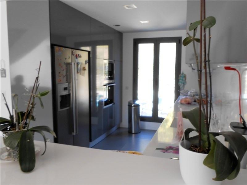 Престижная продажа дом Juan les pins 657200€ - Фото 8