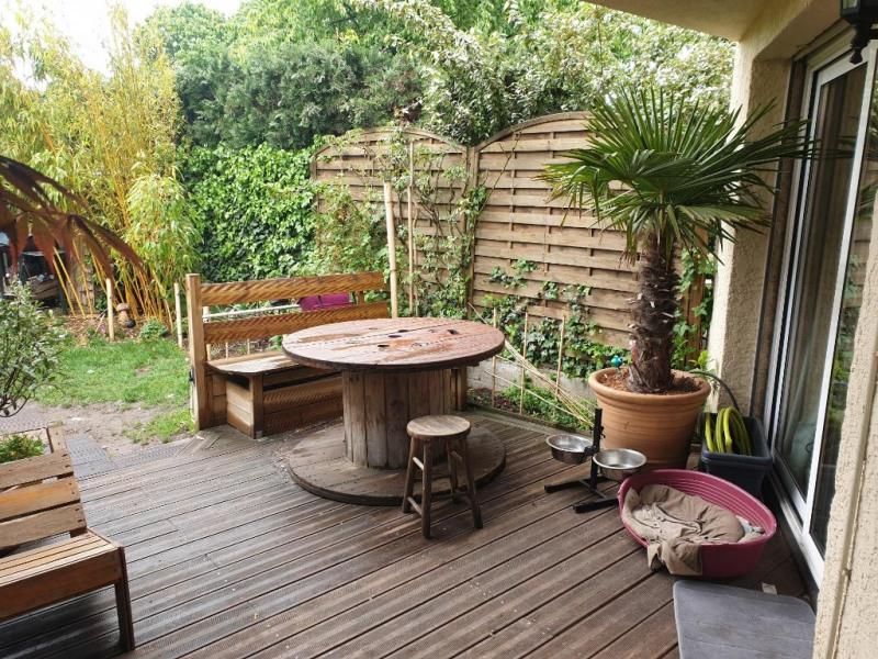 Sale apartment Conflans sainte honorine 259700€ - Picture 4