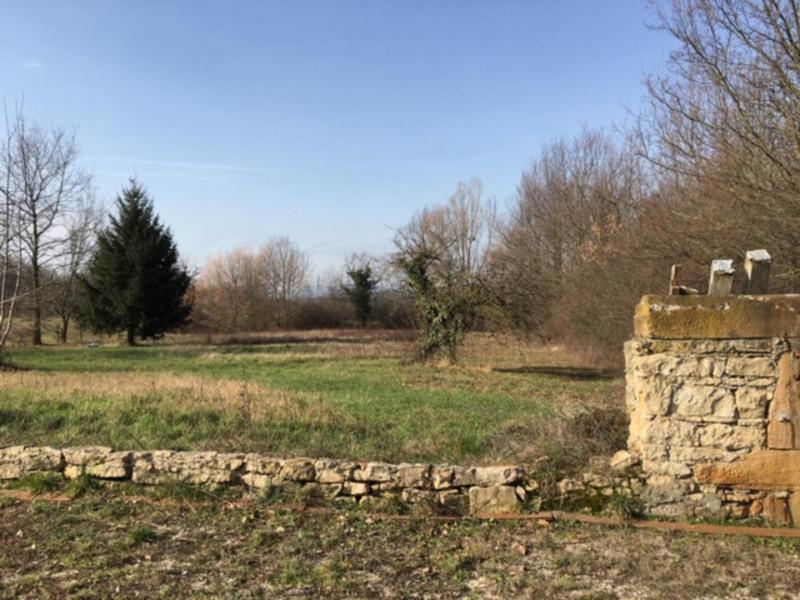 Vente de prestige maison / villa Limonest 765000€ - Photo 1