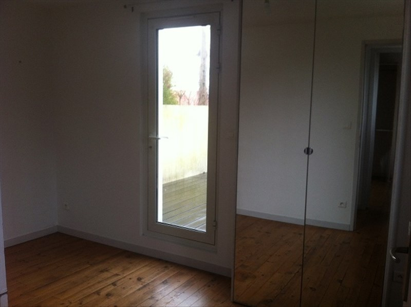 Location maison / villa Bidart 1 200€ CC - Photo 5