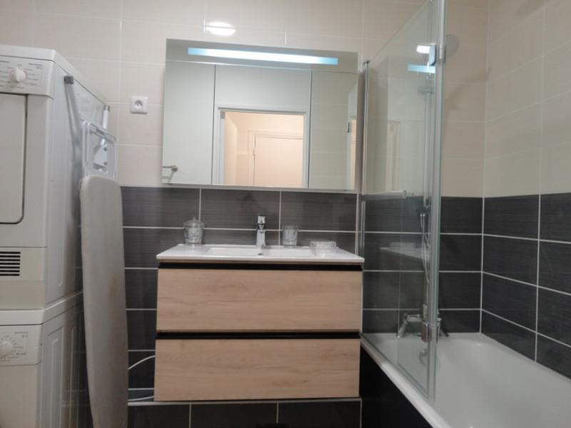 Location appartement Puteaux 1400€ CC - Photo 4