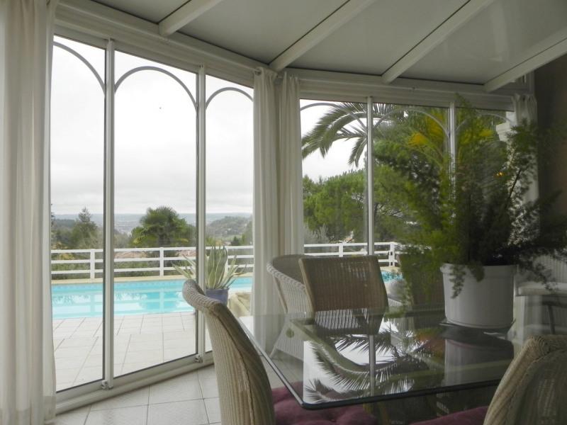 Deluxe sale house / villa Agen 625000€ - Picture 8
