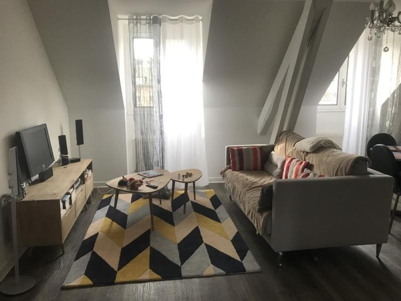 Vente appartement Espalion 88 970€ - Photo 5
