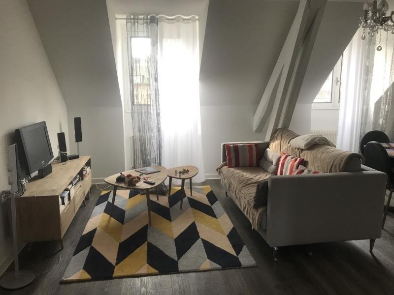 Sale apartment Espalion 88970€ - Picture 5