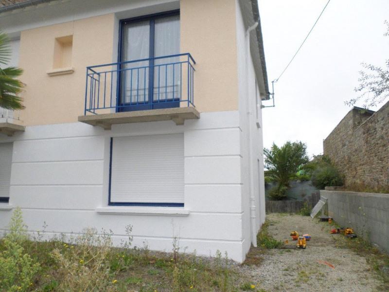 Vente maison / villa Cancale 356320€ - Photo 1